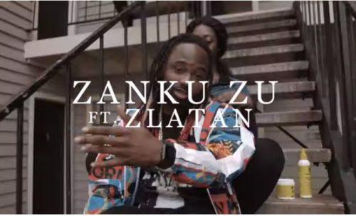 sinzu-zanku-zu-ft-zlatan.html
