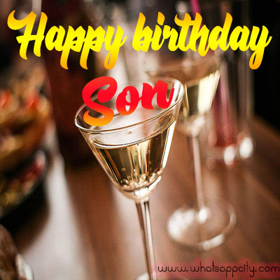 happy-birthday-son-images