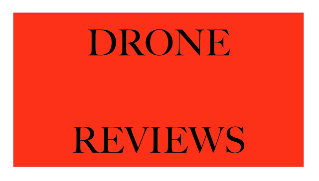 2017 Drones for Sale, Best Drone Reviews, Drone costs to fly drones, drone ratings and prices on the best new drones.  Drones for Sale, 2017 Drones for Sale, best drones 2018, drone reviews 2018, Best online video seo rankings for affiliate drone bloggers and marketers.  For everything on the best new drone reviews and ratings, costs and more, go to http://drones.adserps.com