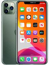 Jailbreak iPhone 11 Pro Max ios13.2.3 on Macos & Windows Pc.