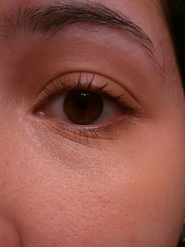 Cherie's Beauty Blog: Color Correcting Dark Under Eye Circles