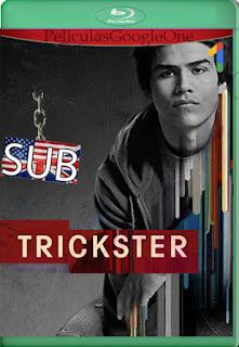 Trickster (2020) Temporada 1 [1080p Web-DL] [SUB] [LaPipiotaHD]