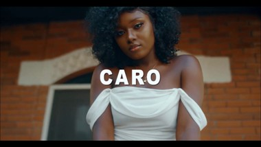 Caro Lyrics - Zinoleesky Ft. Naira Marley