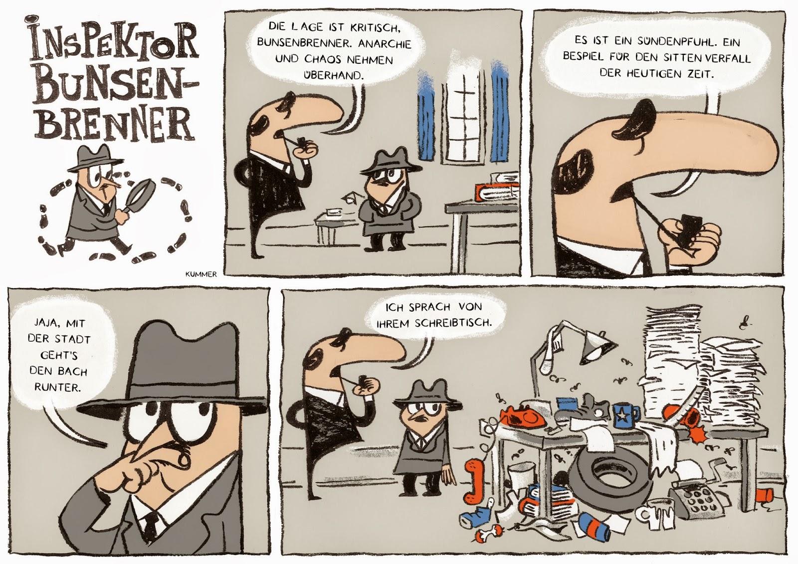 polizei, jpeg, comic, humor