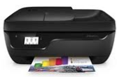 HP OfficeJet 3833 Driver Software Download