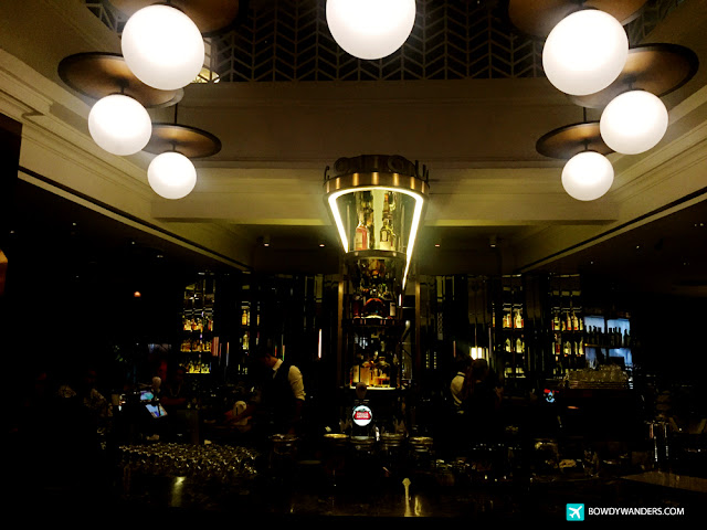 bowdywanders.com Singapore Travel Blog Philippines Photo :: Singapore :: 13 Coolest Drinking Spots in Singapore To Match Your Every Mood Unimaginable