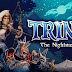 Trine 4 The Nightmare Prince Tobys Dream-PLAZA