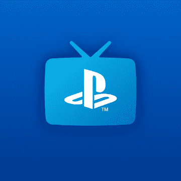 PS VUE Local Channels on Fire TV