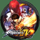 تحميل لعبة The King of Fighters XIV لأجهزة الويندوز