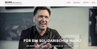 https://www.martinmalcherek.de/