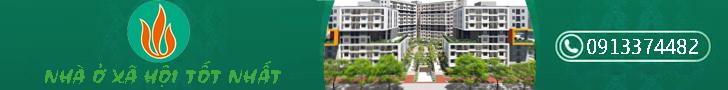 Dự án nhà ở xã hội chung cư CT3 CT4 Kim Chung Đông Anh Thăng Long Green City