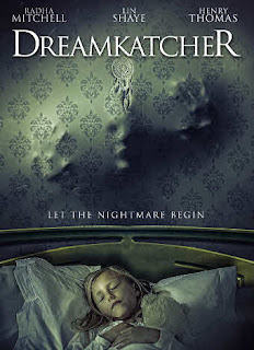 مشاهدة فيلم Dreamkatcher 2020 مترجم
