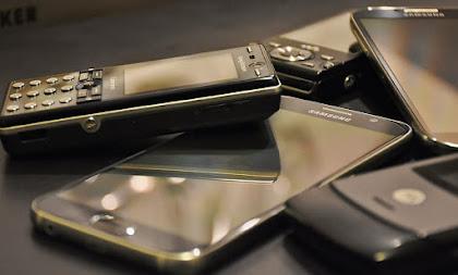 grandes-descuentos-en-8-terminales-android