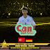 CAN SERDAR (cm-dm) ☆ Futbolcumuz