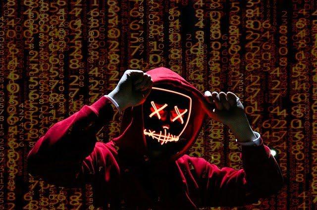 حتى لا يتم سرقه قناتك يوتيوب او حساباتك جيميل