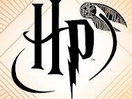 Download Harry Potter : Wizards Unite