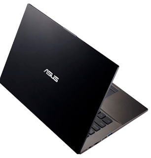 Asus BU400V Treiber Windows 7, Windows 8.1, Windows 10