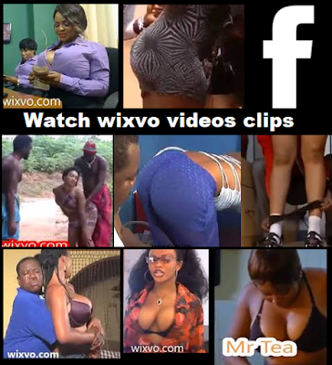 Watch Wixvo Movie Clips