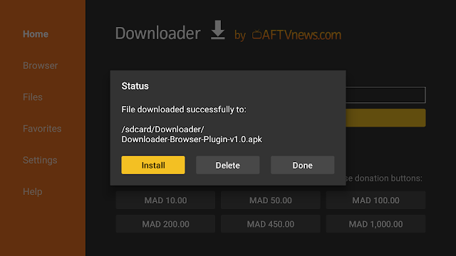 install-downloader-app-mi-tv-stick-3