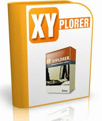 XYplorer, File Manager, Rename Folder, Geotag File, Explorer, Backup, Rename