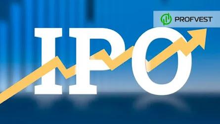 Отчет инвестирования в IPO за 04.04.21: Акции Coursera выросли на +38,7% за неделю!
