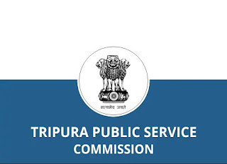 TPSC Recruitment - 164 Medical Officers - Last Date: 17th May 2021