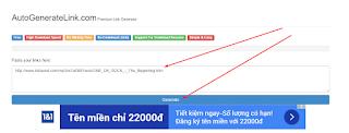 Cara Mendownload File Dari 4Shared Tanpa Login Atau Daftar