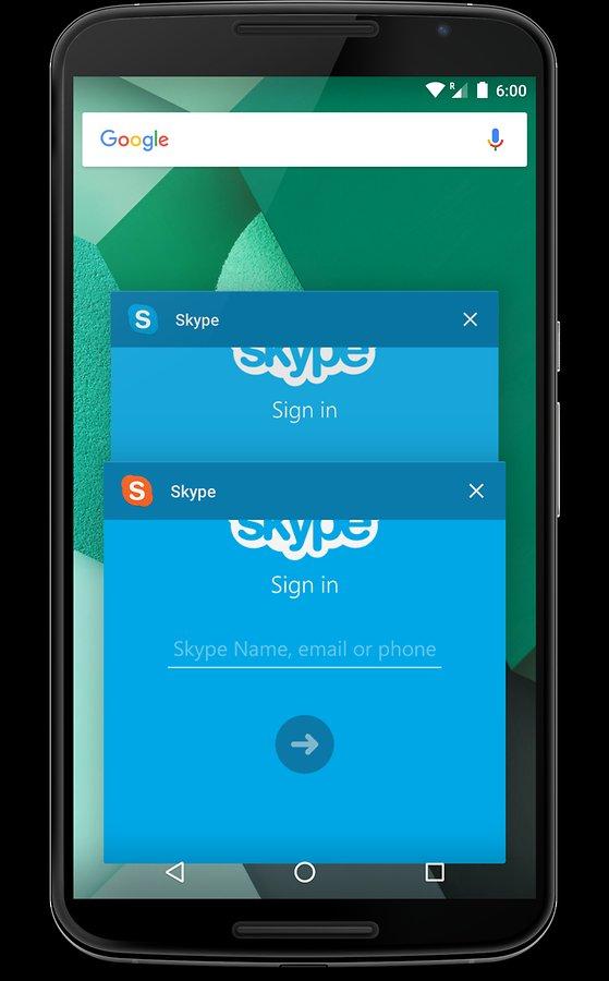 تحميل تطبيق app cloner بريميوم