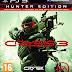 Download Crysis 3 Hunter Edition (EUR+DLC) PS3 CFW