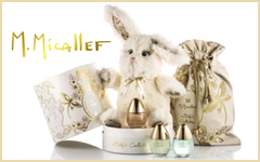 http://www.mmicallef.com/shop/fr/