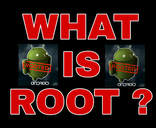 What is ROOT | TIPS AND TRICK | Android phone root