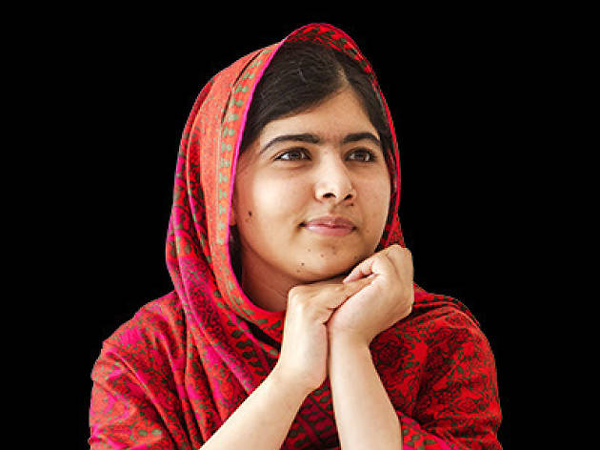 Islamabad, News, World, school, attack, hospital, Treatment, Today Malala Day