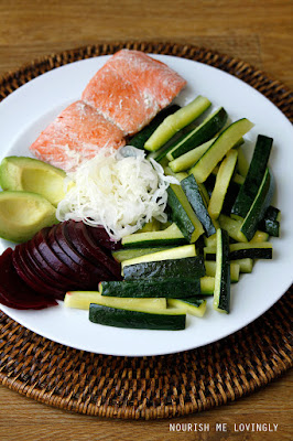 salmon_courgette_breakfast_AIP