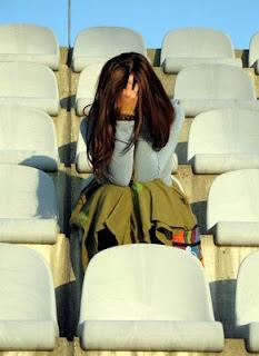 خلفيات رومانسية حزينة 2016 رومانسية affair2.jpg