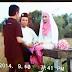 Islam's Wife