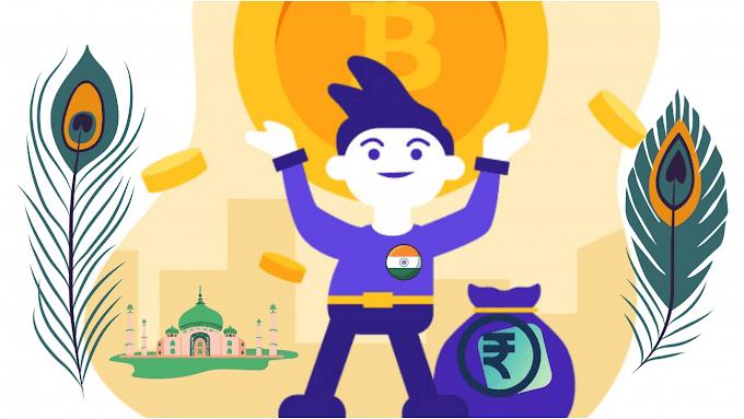 8 Reasons Why Everyone Should HOLD Bitcoin