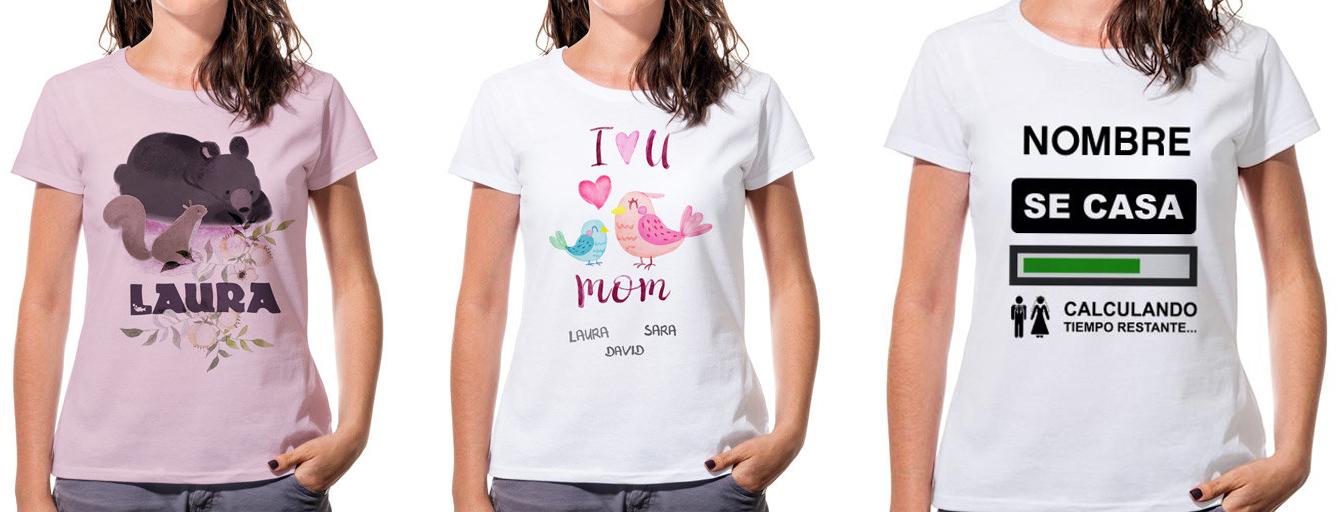 https://regalospersonales.com/camisetas-personalizadas-mujer