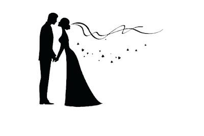 Luật hôn nhân gia đình 2014