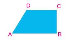 Soal UAS Matematika Kelas 5 Semester  1 dan Kunci Jawaban