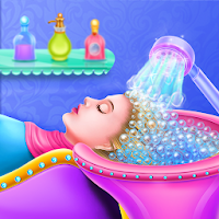 Super Model Growth Diary Apk Download for Android