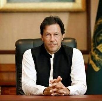 وزیر اعظم نے وفاقی کابینہ کا اجلاس کل طلب کرلیا ، 13نکاتی ایجنڈا پر غور کیا جائیگا