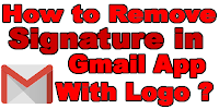 how-to-remove-signature-in-gmail-app