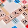 7 Situs Tempat Cek Grammar Bahasa Inggris Online Dan Gratis