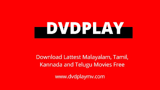 dvdplay malayalam movies