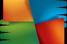 Download Antivirus Terbaru   Google Drive