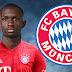 Bayern Gaet Bek Muda PSG