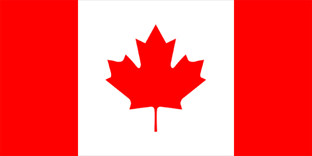 Job-Vacancy-Recruitment-Postings-BEL-English-www.satyamcs.com-www.smallbusinessideas.co.in-helper-job-in-canada-BC-anyone-can-do-job-noc-7611-Canadian-National-Job