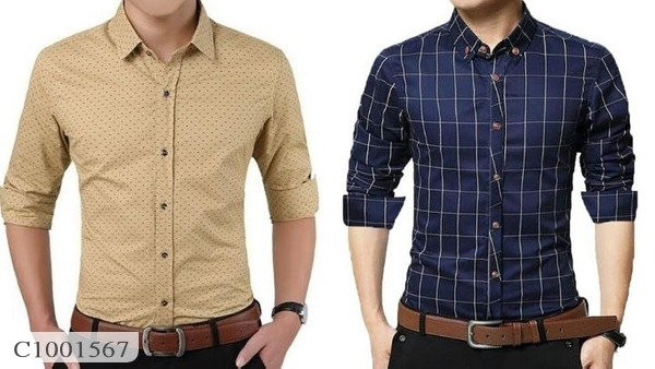 Buy 1 Get 1 Free Cotton Shirts For Men Online Shopping in India | Buy 1 Get 1 Free Shirts For Men Online Shopping | Pack of 2 Mens Cotton Shirts Online | Combo of 2 Cotton Shirts For Men Online Shopping | Combo Products Online Shopping | Combo Products Offers Shopping | Shirts For Men Online Shopping in India | Mens Shirts Online Shopping | Mens Cotton Shirts Online Shopping | Cotton Shirts Online Shopping in India | Shirts For Men | Online Shopping in India | Online Shopping | Best Shopping Website India |