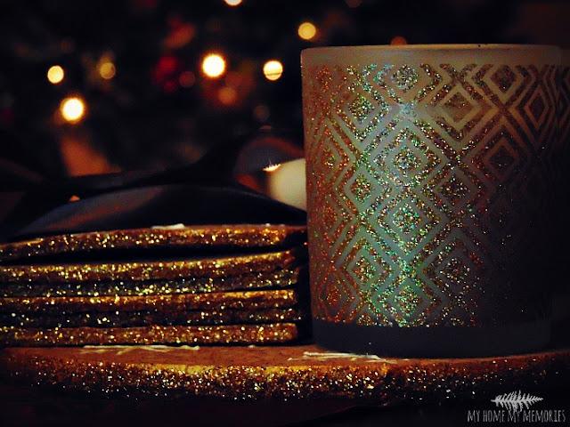σουβερ-φελλού-με-χρυσό-χρωμα-και-χρυσοσκονη