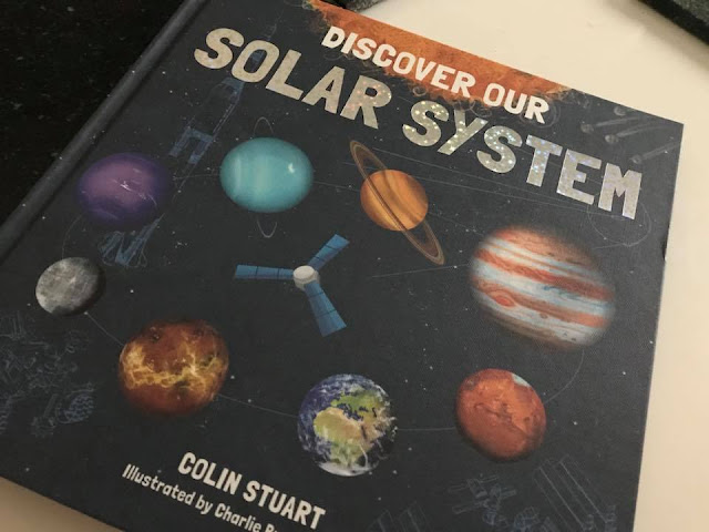 discover-our-solar-system-book